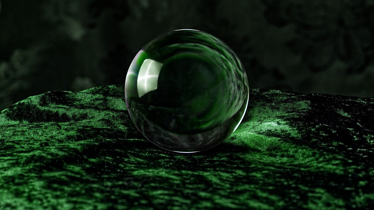 crystal-ball-photography-3898071_1920
